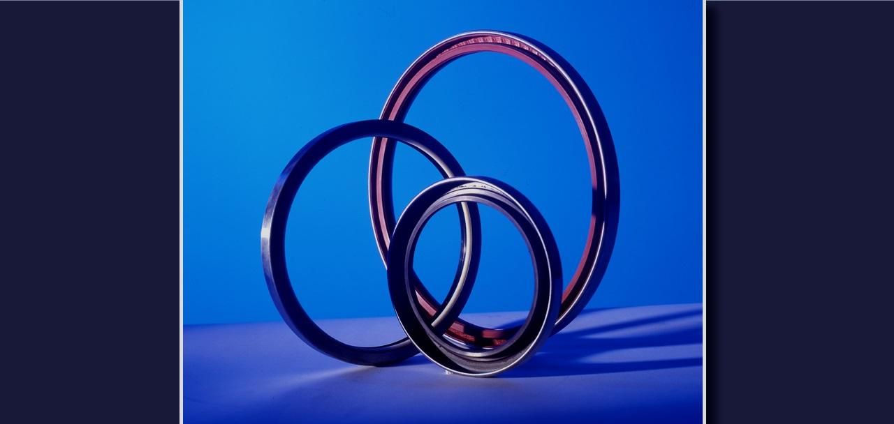 Rubber anelli di tenuta articolo B1-B2_slide_1