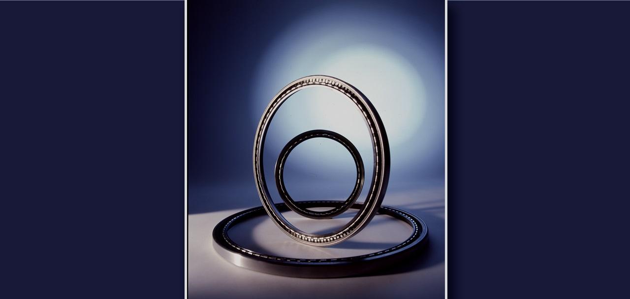 Rubber anelli di tenuta articolo RMT_slide_4